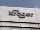 Kroger set to acquire meal-kit leader Home Chef
