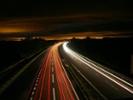 N.H. bill would require $10M bond for autonomous vehicle testing