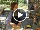 Classic Greek cooking with Aglaia Kremezi