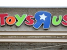 Toys R Us dips its toe back into brick-and-mortar retail