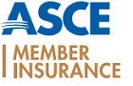 Get the life insurance you need with ASCE