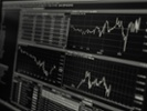 Study shows long-term stock effects from data breaches