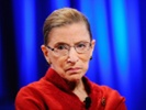 Justice Ginsburg's contributions to higher ed