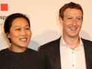 Chan Zuckerberg Initiative plans major investment in College Board