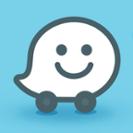 Google's Waze app getting personal