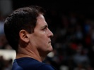 Mark Cuban: A lesson on the dangers of absentee leadership