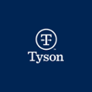 Tyson to debut plant-based meat alternative this year
