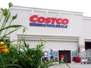 Costco testing Uber grocery delivery in Texas
