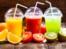 Innovations take hold in juice category