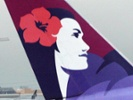 Hawaiian, pilots reach deal; includes 45% pay raise