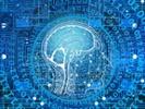 Expert sheds light on AI on MRI