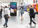 Microsoft incorporates sign language into UK OOH effort