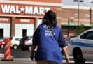 Walmart grows grocery delivery membership program