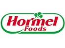 Snee: Hormel has the ability to make a multibillion-dollar acquisition