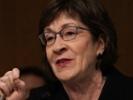 Senate passes bill to add $1B to BUILD grant program