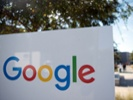 Google offsets 100% of its operational electricity needs with wind, solar