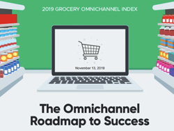 New benchmarking insights on the Omnichannel Roadmap to Success