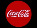 How Coca-Cola empowers employees to lead its social mission