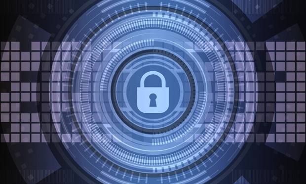 Institutions tap tools to secure campus data