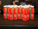 How WTRMLN WTR created a new beverage category