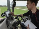 Agtech: A literal greenfield of channel opportunity