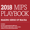 Are you collecting 2018 MIPS data?