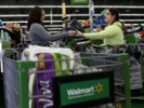 Walmart plans big changes at 500 US stores in 2019