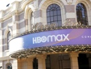 HBO Max launches without Roku, Amazon Fire