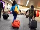 Fordham U. helps finance Ph.D. students' job hunt