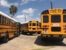 Tips for school safety, emergency preparedness