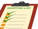 Kiip to open shopping list data to advertisers