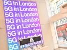 UK tests find 5G radiation offers no health risk