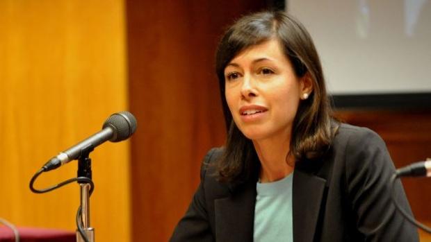Biden Renominates Jessica Rosenworcel to FCC, Gigi Sohn Also Gets Nod