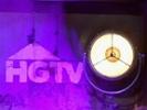 HGTV will introduce 11 series for 2021-22 season
