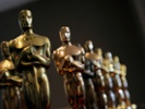 5G to take viewers backstage at the Academy Awards