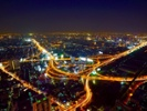 Major savings predicted for smart traffic systems