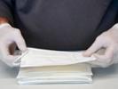 Executive order targets medical supply hoarding