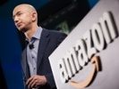 Amazon's advertising business is taking off