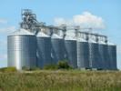 Providing rapid fulfillment depends on breaking down silos