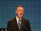 Vt. governor signs executive order on net neutrality