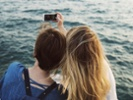 Instagram's IGTV now accepting landscape format videos