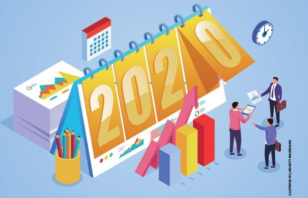 Companies to Watch 2021