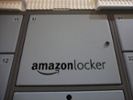 Amazon moves into logistics with Hubs by Amazon