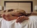 Study links short sleep duration to dementia risk