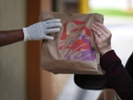 Taco Bell plans 30,000 new hires this summer