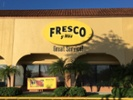 Southeastern Grocers launches Hispanic Heritage events