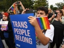 Lessons on LGBT community coming to N.J. schools
