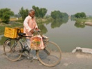 Indian state forms regulatory body to track groundwater depletion