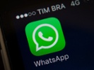Terror attack raises questions over messaging app privacy
