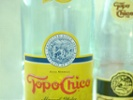 Coca-Cola works to expand Topo Chico's distribution